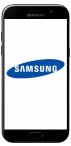 Samsung Galaxy A5 (2017) (SM-A520F)