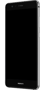 Huawei P10 Lite - Internet - Manuelle Konfiguration - Schritt 18