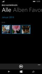 Nokia Lumia 735 - MMS - Erstellen und senden - 12 / 17