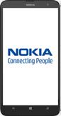 Nokia Lumia 1320 4G (Type RM-994)