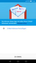 Huawei P10 - E-Mail - Konto einrichten (gmail) - 5 / 17
