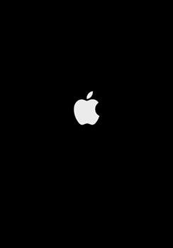 Apple ipad-pro-10-5-inch-met-ipados-13-model-a1709 - Resetten - Fabrieksinstellingen terugzetten - Stap 8