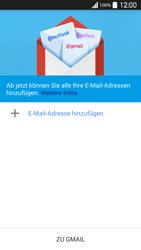 Samsung G900F Galaxy S5 - E-Mail - Konto einrichten (gmail) - Schritt 5