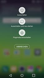 LG G5 SE - MMS - Manuelle Konfiguration - 19 / 27