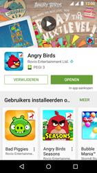 Wiko Rainbow Jam - Dual SIM - Applicaties - Download apps - Stap 18