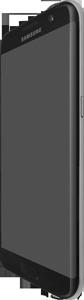 Samsung Galaxy S7 Edge G935 - Internet - Handmatig instellen - Stap 29