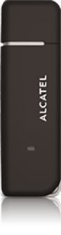 Alcatel OT-X500D - Contact, Appels, SMS/MMS - Envoyer un SMS - Étape 1