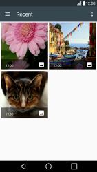 LG G5 - E-mail - e-mail versturen - Stap 12