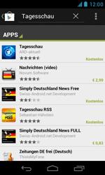 BASE Lutea 3 - Apps - Herunterladen - Schritt 6