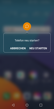 LG G6 - Internet - Apn-Einstellungen - 30 / 36