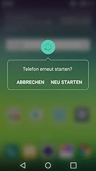 LG G5 SE (H840) - Android Nougat - MMS - Manuelle Konfiguration - Schritt 20