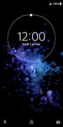 Sony Xperia XZ2 Compact - Internet - Configuration manuelle - Étape 34