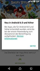 Sony Xperia X Compact - Apps - Installieren von Apps - Schritt 20