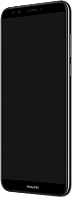 Huawei Y7 (2018) - Internet e roaming dati - Configurazione manuale - Fase 17