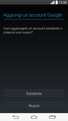LG G3 - E-mail - 032a. Email wizard - Gmail - Fase 10