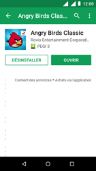 Nokia 1 - Applications - Télécharger des applications - Étape 17