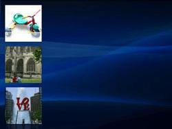 Sony Ericsson Xperia X10 Mini Pro - E-Mail - E-Mail versenden - Schritt 11