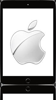Apple iPad Mini 4 (iOS 9)