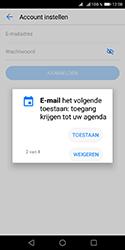 Huawei Y5 (2018) - E-mail - e-mail instellen: POP3 - Stap 7
