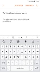 Samsung galaxy-j3-2017-sm-j330f-android-oreo - E-mail - Hoe te versturen - Stap 11