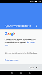 Huawei P10 - E-mail - 032a. Email wizard - Gmail - Étape 8