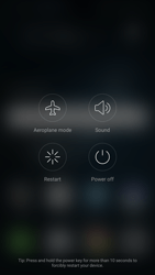 Huawei P9 Lite - MMS - Manual configuration - Step 18