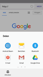 Samsung G903 Galaxy S5 Neo - Internet - internetten - Stap 17