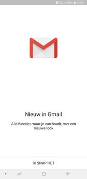 Samsung galaxy-a7-dual-sim-sm-a750fn - E-mail - 032a. Email wizard - Gmail - Stap 6