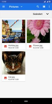 Nokia 9 - E-Mail - E-Mail versenden - Schritt 14