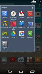 LG G3 (D855) - E-mail - Handmatig instellen (gmail) - Stap 4