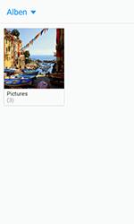 Samsung Galaxy Xcover 3 VE - E-Mail - E-Mail versenden - 15 / 20