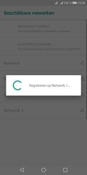 Huawei Y5 (2018) - Netwerk - gebruik in het buitenland - Stap 12