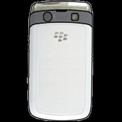 BlackBerry 9700 Bold - SIM-Karte - Einlegen - Schritt 2