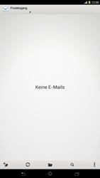 Sony Xperia Z Ultra LTE - E-Mail - E-Mail versenden - 4 / 16
