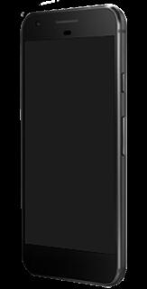 Google Pixel XL - MMS - Manuelle Konfiguration - 1 / 1