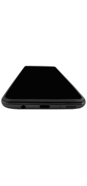 Samsung Galaxy A70 - Premiers pas - Découvrir les touches principales - Étape 4