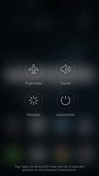 Huawei P9 - MMS - Manuelle Konfiguration - Schritt 19