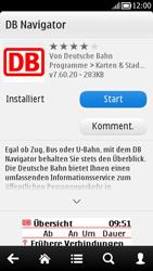 Nokia N8-00 - Apps - Herunterladen - Schritt 18