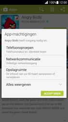 Huawei Ascend G630 - apps - app store gebruiken - stap 18