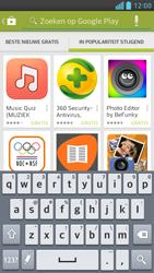 LG D505 Optimus F6 - apps - app store gebruiken - stap 14
