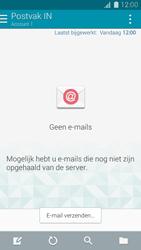 Samsung Galaxy K Zoom 4G (SM-C115) - E-mail - Hoe te versturen - Stap 19