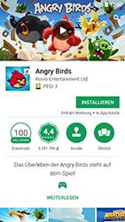 HTC 10 - Android Nougat - Apps - Herunterladen - Schritt 17