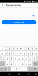 Huawei Y5 (2018) - E-mail - e-mail instellen (yahoo) - Stap 11