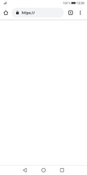 Huawei Mate 10 Pro - Android Pie - Internet und Datenroaming - Verwenden des Internets - Schritt 5