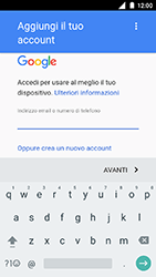 Nokia 3 - E-mail - 032a. Email wizard - Gmail - Fase 9