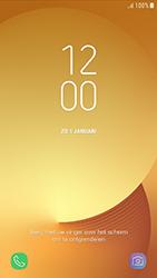 Samsung Galaxy J5 (2017) - internet - handmatig instellen - stap 35