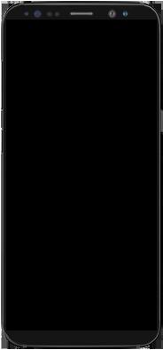 Samsung galaxy-note-8-sm-n950f-android-pie - Instellingen aanpassen - Nieuw toestel instellen - Stap 2