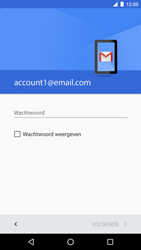LG H791F Google Nexus 5X - E-mail - handmatig instellen - Stap 13