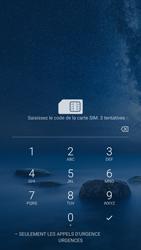 Nokia 8 - Android Pie - Téléphone mobile - Comment effectuer une réinitialisation logicielle - Étape 4