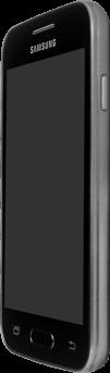 Samsung Trend 2 Lite (G318H) - Toestel - Toestel activeren - Stap 2